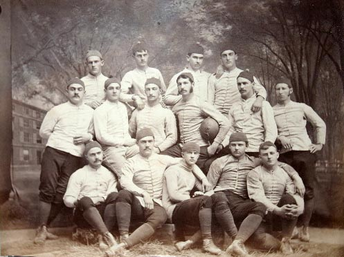 1879-yale-football-team-walter-camp