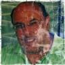 Pedro Nuno Silva
